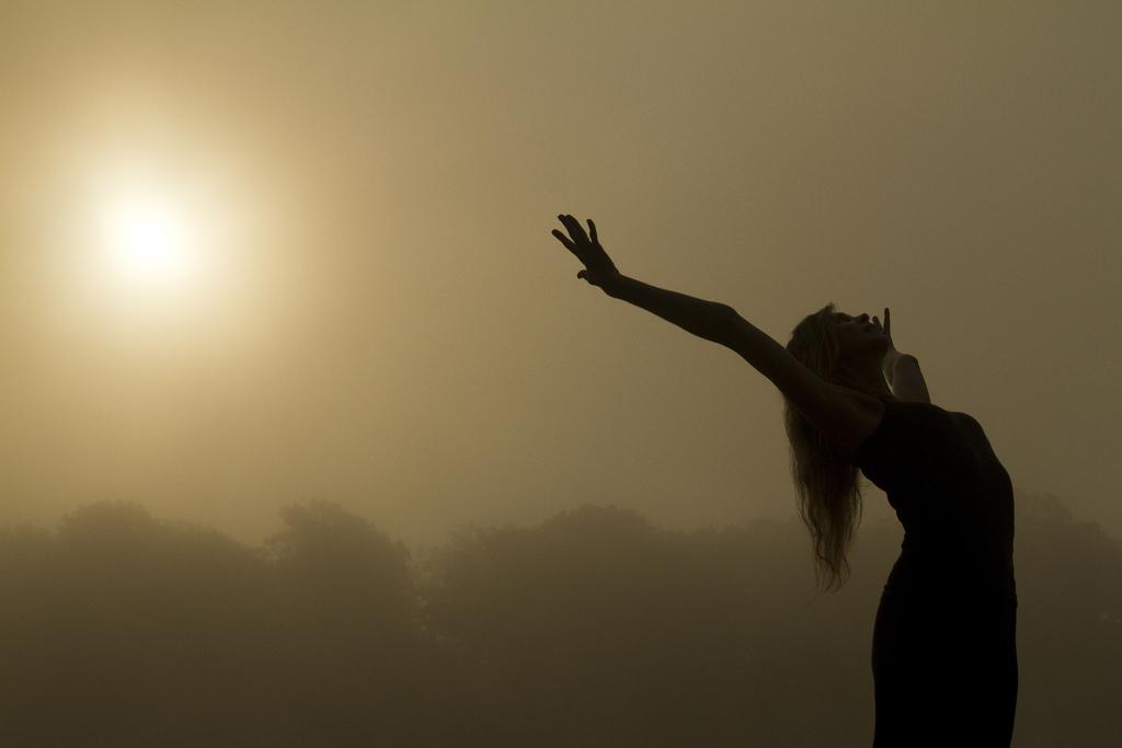 5 consigli di mindfulness quotidiana