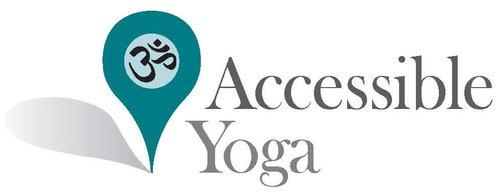 Yoga Accessibile, video yoga per principianti in italia