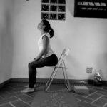 bujangasana yoga accessibile