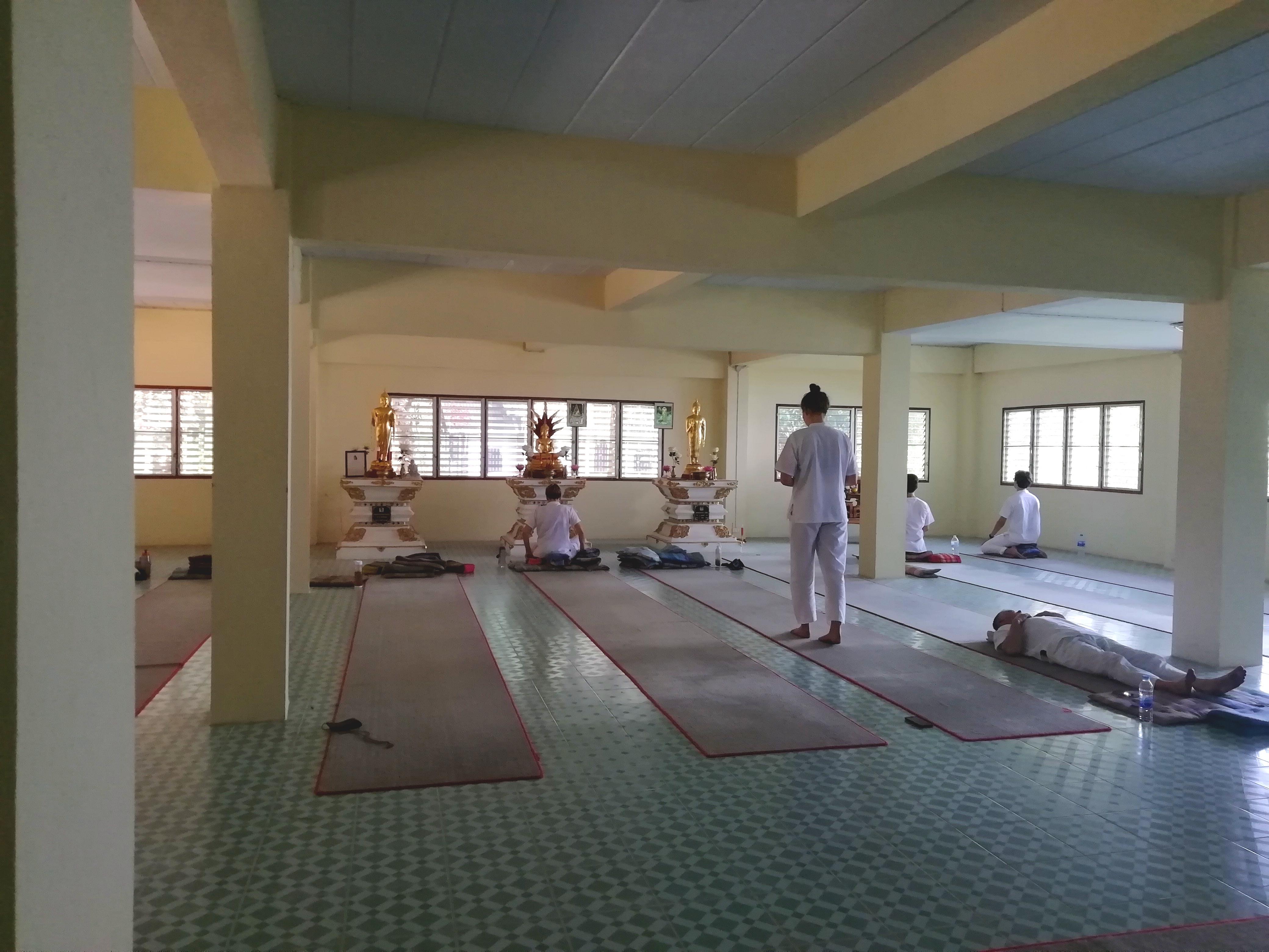 Come meditare: breve guida pratica alla meditazione