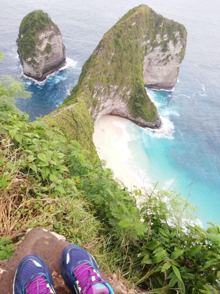 Nusa Penida, Indonesia, Bali, i migliori posti da visitare